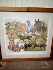 EDDERY'S BEST picture by Peter Deighan