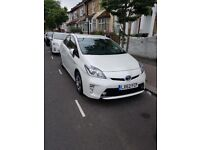 Excellent Imported Toyota Prius for Sale