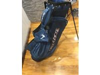 Grey Goose Taylormade Golf bag