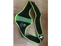 Zumba fitness belt - accessory