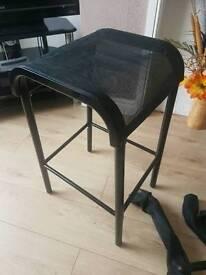 Bar stools/bar breakfast stools
