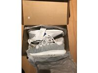 Adidas Tubular Shadow Knit UK Size 8