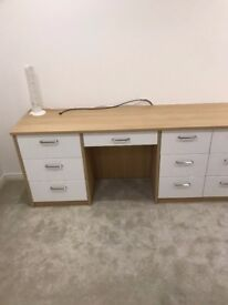 Complete Home office by Sharps
