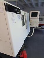 CNC-Programmierung Siemens S840D - Drehen (Einsteiger) Sachsen-Anhalt - Wernigerode Vorschau