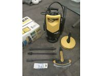 SELL Pressure Washers