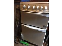 For Sale Beko Electric Cooker