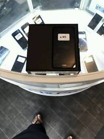 Huawei p9 lite New unlocked black