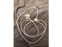 MacBook Air Extension Cable