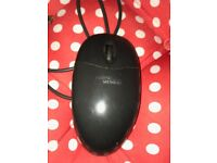 Fujitsu Siemens USB mouse i accept offers