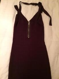 Karen Millen size 8 dress