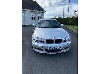 BMW, 1 SERIES, Coupe, 2010, Semi-Auto, 1995 (cc), 2 doors
