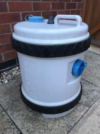 Kampa Roly Poly Water Carrier