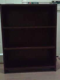 Book Shelf £10