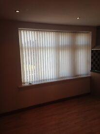 1 BEDROOM FLAT £400 PCM LEEDS LS8