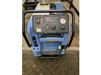 Kranzle Therm 630 Hot Jet/Pressure Washer/Steam Cleaner