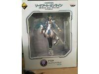 Asuna sword art online stage 3!