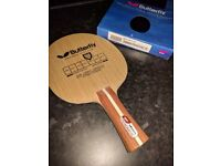 Butterfly Primorac table tennis blade £30
