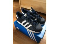 SalePage Superstar Gumtree Women's Adidas For 33 Trainers m80wNnv