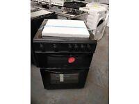 Logik Electric Cooker (60cm) *Ex-Display* (12 Month Warranty)