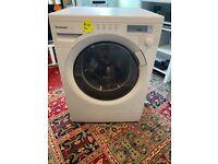 Panasonic 7 kg washing machine