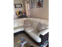 DFS Reflex sofa