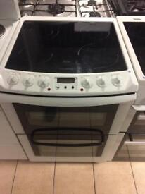 Zanussi Electric Cooker (NEW CONDITION