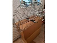 Kitchen carousel for sale £30
