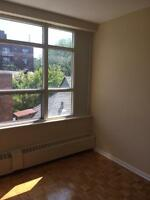 Room for rent - open house