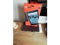 Amazon kindle 10 HD