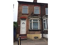 Dunstable, High Street North, 3 bedroom house
