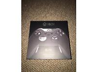 Xbox One Elite Controller RRP £119.99