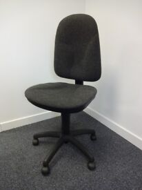 Typist chairs(3)