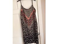 Women's Size 18 Dress New Look New Without Tags