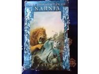 Chronicle of marina book set