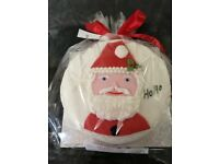 Home Made Christmas Cakes Rich Fruitcakes Many Sizes and Designs