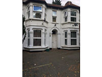 Three bed house with 2 reception-Dss Accepted