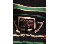 Superdry & Jack & Jones T-Shirts