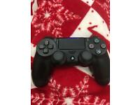 PS4 Slim Line Controller