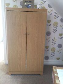 Next cd/DVD cabinet.