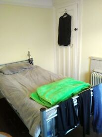 Low Rent- Professional House Share opposite Southmead Hospital