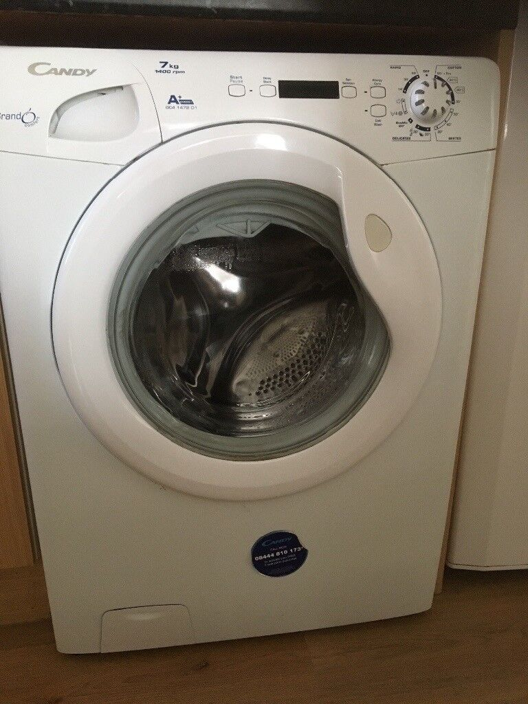 Candy Washing Machine | in Sunbury-on-Thames, Surrey | Gumtree
