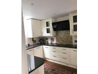 Stunning furnished 2 bed house available in fantastic location