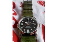 Explorer 1 watch