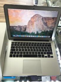 Apple MacBook Air 2015/2016 13 inch