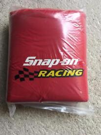 Snap On Racing Door/Wing Protector