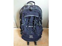 Karrimor Global Supercool Backpack 50-70 Litre