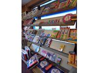 MAGAZINE UNIT shop clearance