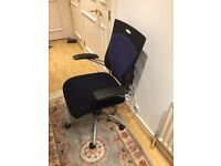 CHAIR FOR DESK VERY CHEAP