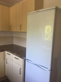 2 Bedroom flat available in Croydon
