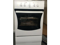 Amica Electric Cooker - Free Standing